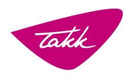 Tampereen aikuiskoulutuskeskuksen logo. Sivustolle tästä.